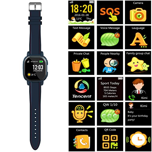 tencent-qqwatch-gps-tracker-sos-alarm-wifi-locating-the-agedkids-smart-watch-phone-sms-steps-voice-c