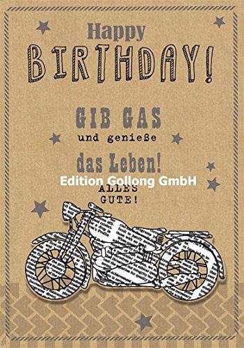 gluckwunschkarte-mit-stanzteil-happy-birthday-gib-gas-motorrad