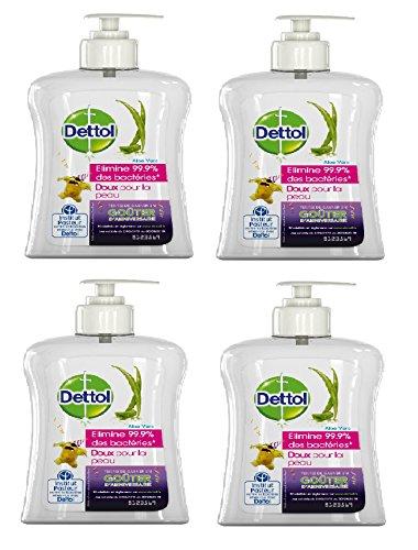 dettol-savon-liquide-pompe-hydratant-240-ml-lot-de-4