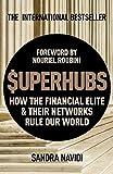 #10: Superhubs
