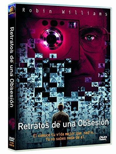 retratos-de-una-obsesion-dvd