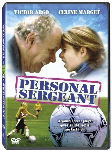 personal-sergeant-by-monarch-video-by-anthony-v-orkin