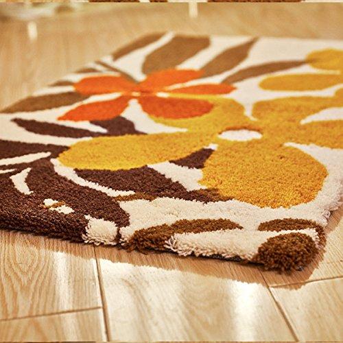 hdwn-porta-al-salotto-acrilico-lattice-retro-la-camera-da-letto-piano-mat-tappetini-in-moquette-flow