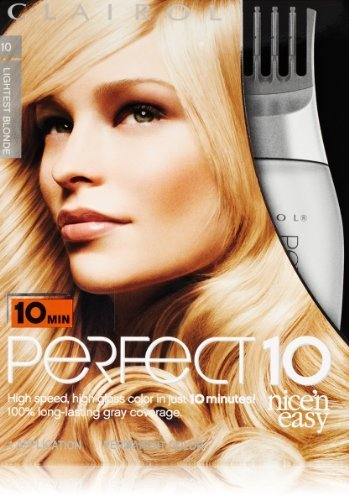 clairol-perfect-10-by-nice-n-easy-hair-color-010-lightest-blonde-1-kit-pack-of-2-by-clairol