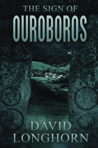 The Sign of Ouroboros: Volume 1 (Ouroboros Series)