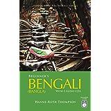 Beginner's Bengali