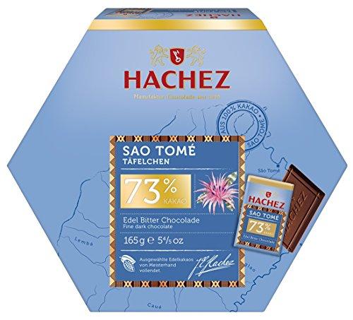 hachez-ursprungstafelchenbox-sao-tome-4er-pack-4-x-165-g