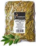 Minotaur Spices | Lorbeerblätter getrocknet | 2 X 500g (1 Kg)