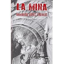 La Mina (Literaria)