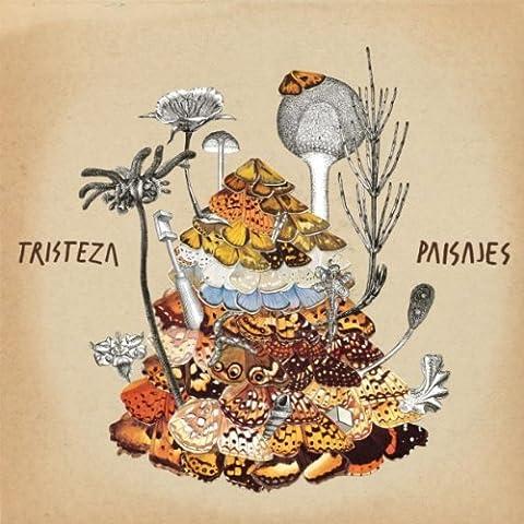 Paisajes by Tristeza (2010-11-30)
