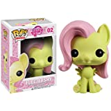 Funko - POP My Little Pony  - Fluttershy
