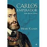 Carlos Emperador