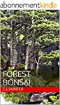 Forest Bonsai (English Edition)