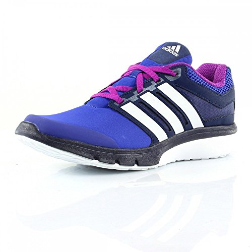 Chaussures de running ADIDAS PERFORMANCE Turbo Elite W