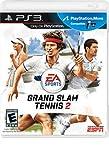 Electronic Arts  Grand Slam Tennis 2