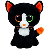 Ty Beanie Boos Frights 9