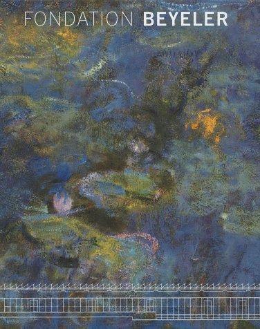 Fondation Beyeler (Art & Design) by Reinhold Hohl (1997-11-02)