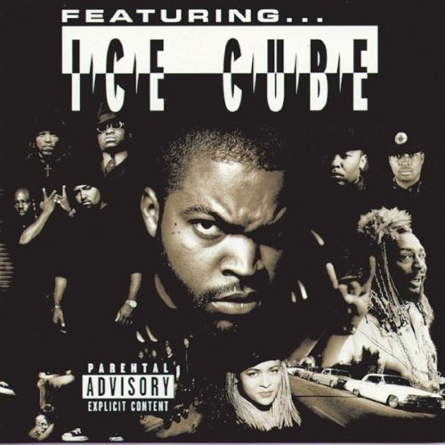 Game Over (Feat. Ice Cube And ...