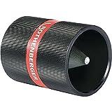 Rothenberger 1500000237–Werkzeug zum Entgraten, für Innen und Außen, Durchmesser 6–35mm