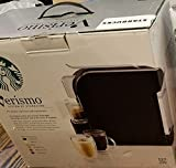 Starbucks Coffee Makers Review and Comparison