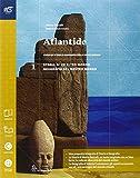 Atlantide. Con Extrakit-Openbook. Per le Scuole superiori. Con e-book. Con espansione online: 1