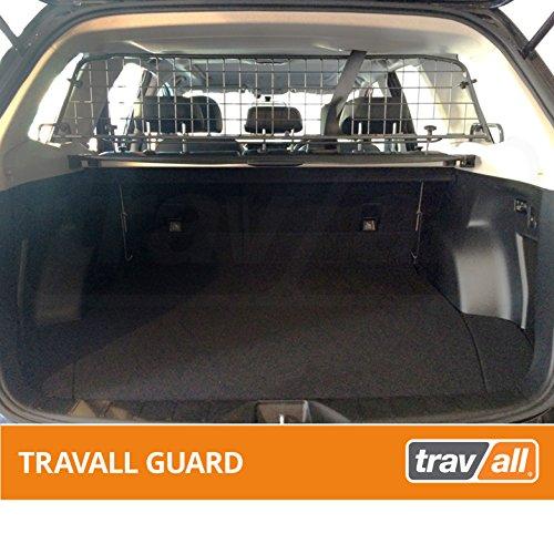 travallr-guard-hundegitter-tdg1457-massgeschneidertes-trenngitter-in-original-qualitat