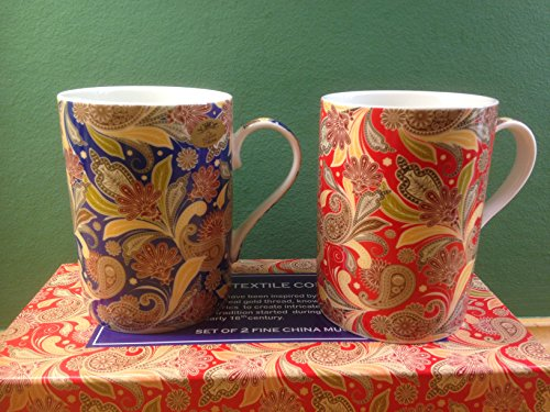 set-of-2-china-mugs-eastern-textile-collection-design