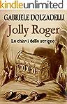 Le chiavi dello scrigno (Jolly Roger...