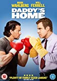 : Daddy's Home [DVD] [2015]