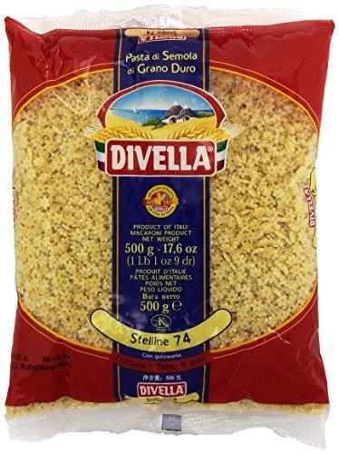 divella-stelline-74-da-500-grammi-082658