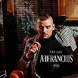 """Afficher """"Affranchis"""""""