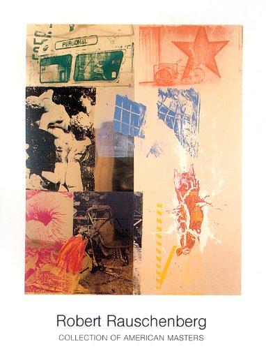 kunstdruck-poster-robert-rauschenberg-favor-rites-70-x-90cm-premiumqualitat-abstrakte-malerei-buro-b