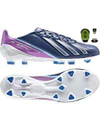 new concept ff9b8 41978 adidas Fußballschuh F50 ADIZERO TRX FG LEDER MICOA
