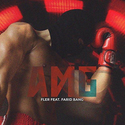 AMG [Explicit]