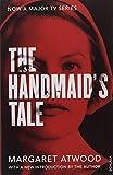 The Handmaid's Tale (Vintage Classics) (Paperback)