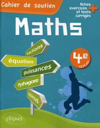 mathmatiques-4e-comprendre-amp-acqurir-les-techniques-de-base