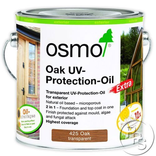 osmo-425d-25-litre-uv-protection-oil-with-active-ingredients-oak