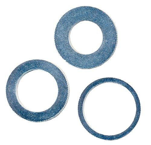 Connex Reduzierringe-Set Durchmesser 30 mm 25/20/16 mm, COM361005