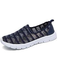 Amazon.es: Zapatos para mujer: Zapatos y complementos: Botas
