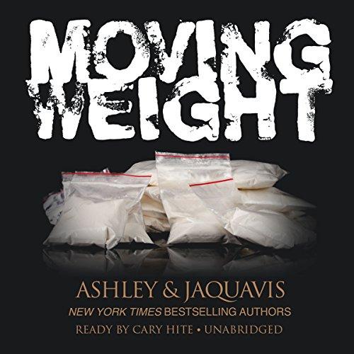 Moving Weight  Audiolibri