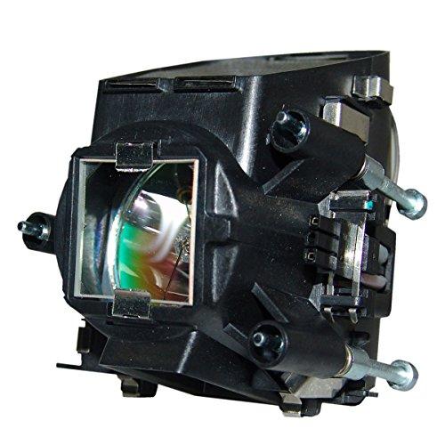 BARCO r9801265220W UHP Lampe-Projektion-Lampen-Projektion (UHP, 220W, Barco,-F21Series-F22Series-Aktion Model2-AVIELO Prisma-EVO22SX +-Action M20-cvwu-31b-.) -
