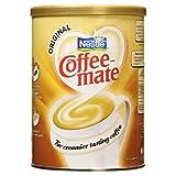 Nestle Original Coffee-Mate 500g