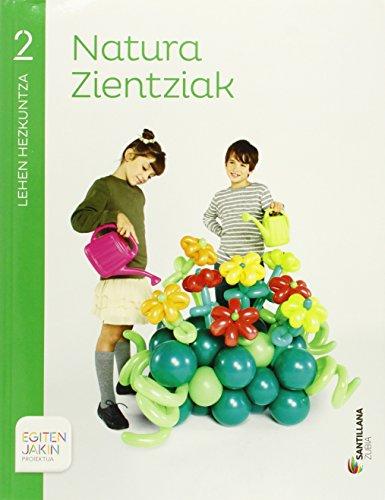 natura-zientziak-2-leh-egiten-jakin-9788498948967