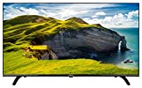 Coocaa 40E2011G 40 Zoll LED Fernseher