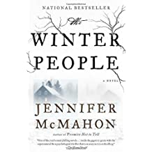 The Winter People by Jennifer McMahon (2015-03-02)