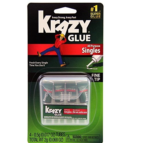 krazy-glue-single-use-tube-by-elmers-products-inc