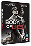 Body of Lies [Import anglais]