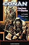 Conan y las canciones de los muertos par Lansdale