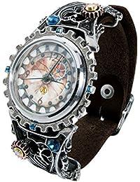 Suchergebnis FürSteampunk FürSteampunk Suchergebnis Suchergebnis Armbanduhren Armbanduhren Auf Auf F5uTKl3J1c