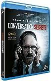 Conversation secrète [Blu-ray]